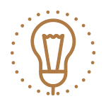 Digital Branding and Strategic Consulting