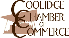 Coolidge Chamber of Commerce